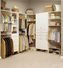 bathroom closet shelving ideas small closet organization ideas