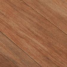 floor and decor wood tile 95 best floor decor images on polished porcelain