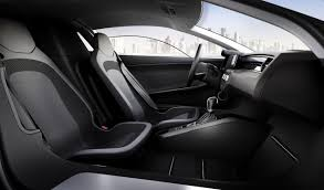 volkswagen xl1 cars with best gas mileage u2013 vw xl1 tech and facts