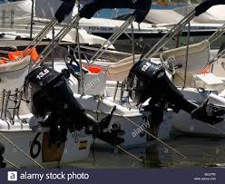100 mercury outboard motors used mercury optimax 90 hp 2