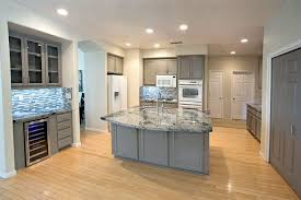 Kitchen Lighting Options Vaulted Ceiling Kitchen Lighting Kitchen Lighting Options