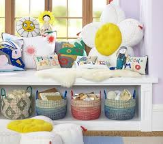 BoHo Home New Missoni Home Decor Line Is For Boho Kids Of All Ages - Missoni home decor