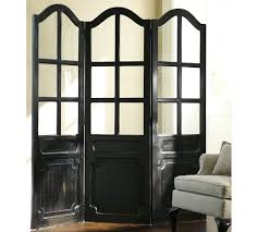 Barn Door Room Divider 33 Best Room Dividers Images On Pinterest Room Dividers 1920s