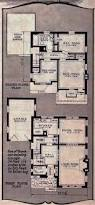 oklahoma houses by mail sears modern homes gordon van tine