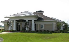 100 barn with apartment plans barn home 64 u0027 plus