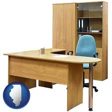 Office Furniture Peoria Il by Cabinets Manufacturers U0026 Wholesalers In Illinois