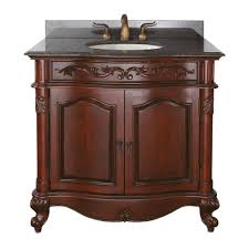 Bathroom Vanities Antique Style Bathroom Antique Bathroom Vanities New Bathroom Vanity Cabinets
