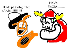 image wander over yonder comic 10 by picturesfunny d83sw11 jpg