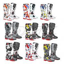 sidi motocross boots sidi motocross clothing mx im motocross enduro shop mxc gmbh