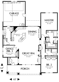metal frame homes floor plans apartments 3 master bedroom floor plans master bedroom luxury