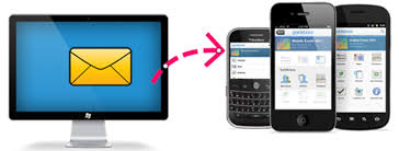 pc to android two ways to send sms from pc for android phone users