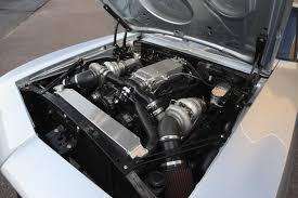 1969 camaro turbo fesler built turbo 1969 camaro check out the fesler