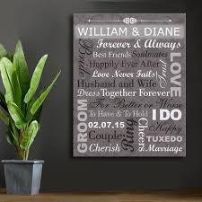 Home Design E Decor Shopping Wish Online Get Cheap Diy Wedding Signs Aliexpress Com Alibaba Group
