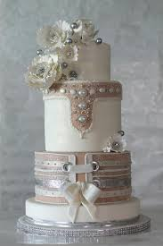 bespoke wedding cakes beautiful bespoke wedding cakes by salazar mon cheri bridals