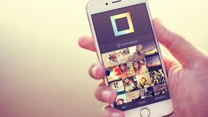 62 best apps for iphone and ipad 2017 u2013 photography work