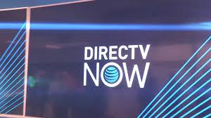 Directv San Antonio Texas Directv Now To Add 25 More Local Affiliates To Its Lineup