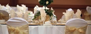 wedding venues in tucson wedding venues tucson az radisson suites weddings