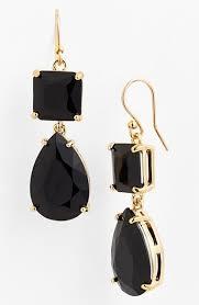 earrings new york kate spade new york vegas jewels drop earrings where to buy