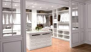 bedrooms custom closet design bedroom closet clothes storage