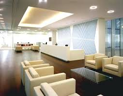 office design amazing creative workspaces office spaces 9 2