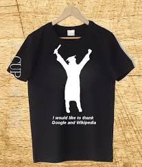 graduation shirt t shirt graduation t shirt graduation graduation shirt