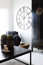 Large Oriental Wall Fans by Best 25 Asian Wall Clocks Ideas On Pinterest Asian Clocks Home