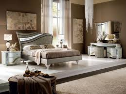 chambre a coucher italienne moderne chambre a coucher moderne style italien raliss com