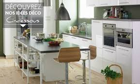 idee cuisine deco photos bild galeria idee decoration cuisine