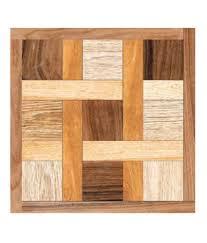buy kajaria ceramic floor tiles kashmir wood online at low price