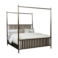 Home Furniture And Mattress Ed Ellen Degeneres Marmont Bed King American Home Furniture