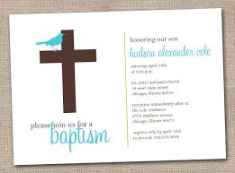Invitation Card Maker Free Christening Invitation Cards Christening Invitation Card Maker