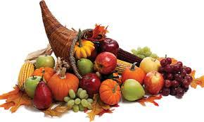 Thanksgiving Gift Baskets Same Day Thanksgiving Gift Basket Delivery To Any City In New