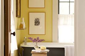 country cottage bathroom ideas 24 bhg country cottage interiors 204 best images about