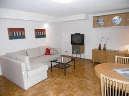 Wohnzimmer Siegen 2 Zimmer Wohnungen Zu Vermieten Siegen Mapio Net
