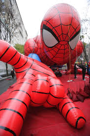 thanksgiving parade online live 146 best macy u0027s thanksgiving parade images on pinterest