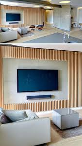 wonderful picture of tv cabinet design for living in room tvtv