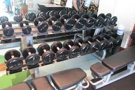 disney cruise line fitness center dcl prep