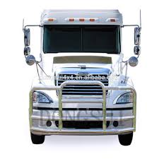 volvo truck parts catalog volvo vnl parts volvo vnl parts suppliers and manufacturers at
