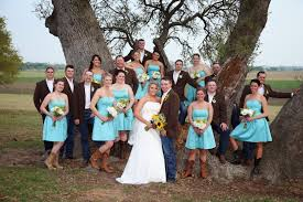 bridesmaid dresses with cowboy boots country wedding bridesmaid dresses with cowboy boots