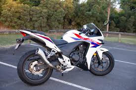 honda cbr for sell honda cbr500r for sale queensland lams approved for sale