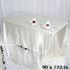 White Chair Covers Wholesale Tablecloths Chair Covers Table Cloths Linens Runners Tablecloth