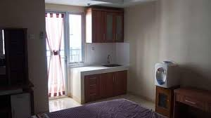 green park view apartment for rent sale jakarta apartments