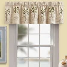 Red White Blue Bedroom Valances Window Valance Ideas Living Room How To Make Out Of Curtain Panel
