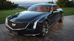 future cadillac gm u0027s new cadillac sedan to be named ct6a geeky world all things