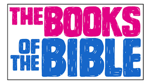 books of the bible song readeez style youtube