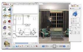 home interior software interior design software free home decor oklahomavstcu us