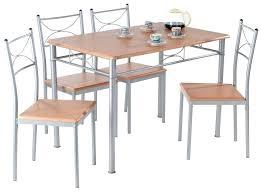 table et chaises de cuisine pas cher table de cuisine et chaises pas cher table chaise cuisine but