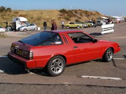 mitsubishi cordia for sale 1985 mitsubishi colt starion turbo related infomation