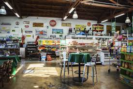 Best Children S Stores Los Angeles The 30 Best Parks In Los Angeles
