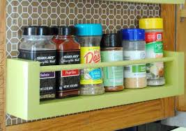 kitchen cupboard storage ideas ebay kitchen cabinet organizers 11 free diy ideas bob vila